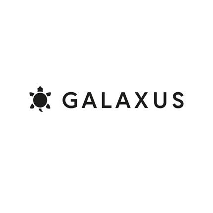 galaxus-online-shop